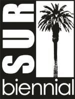 SUR-Logo.jpg