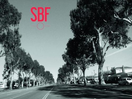 SBF17initial2.jpg