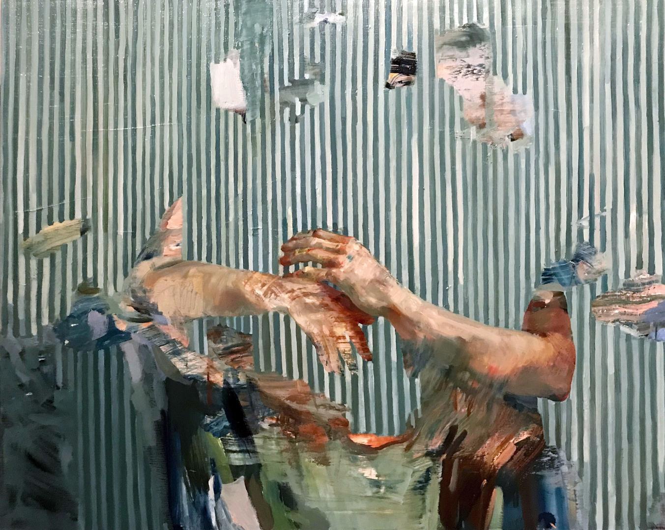 EmilyLaCour-40x50-Untitled.jpg