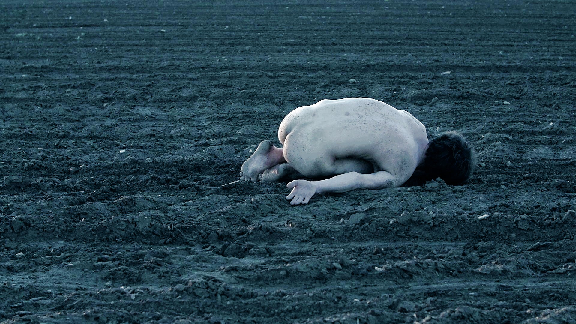 Maria-Judova_Metaphors-of-the-body.jpg
