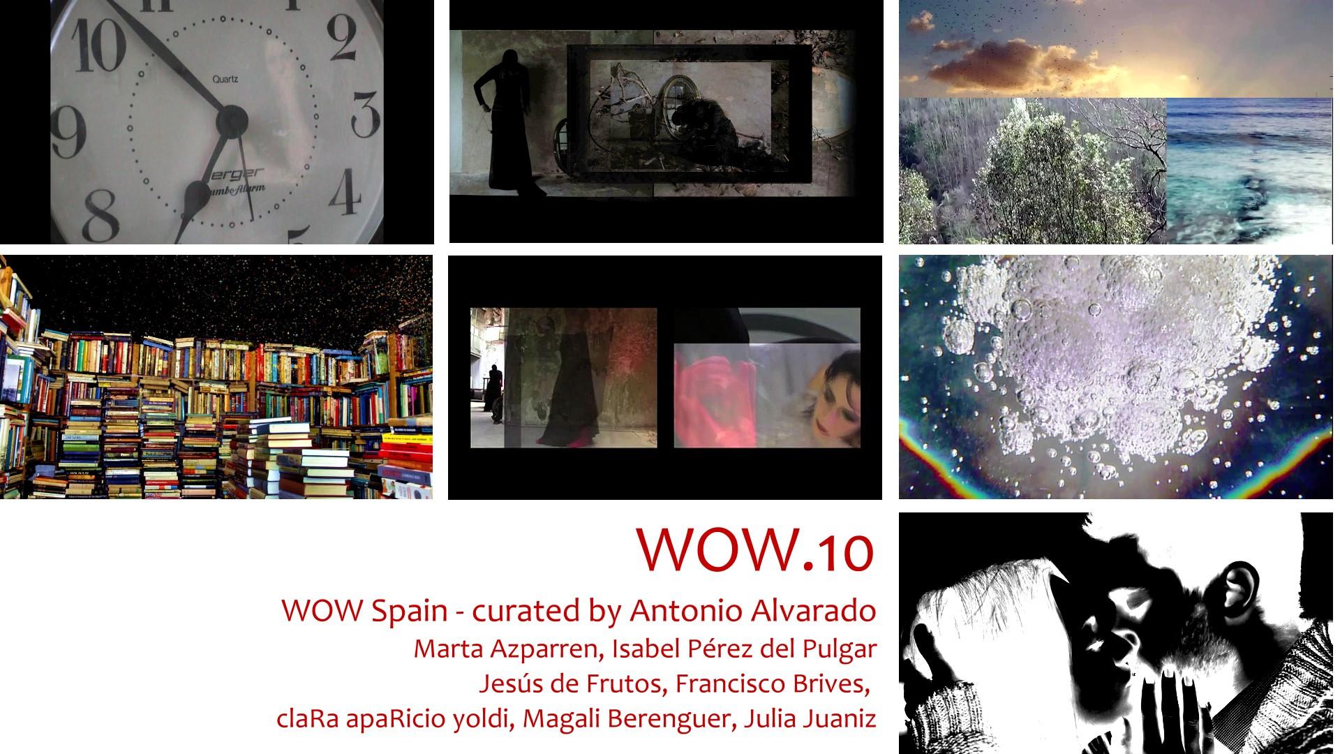 wow.10-spain-1.jpg