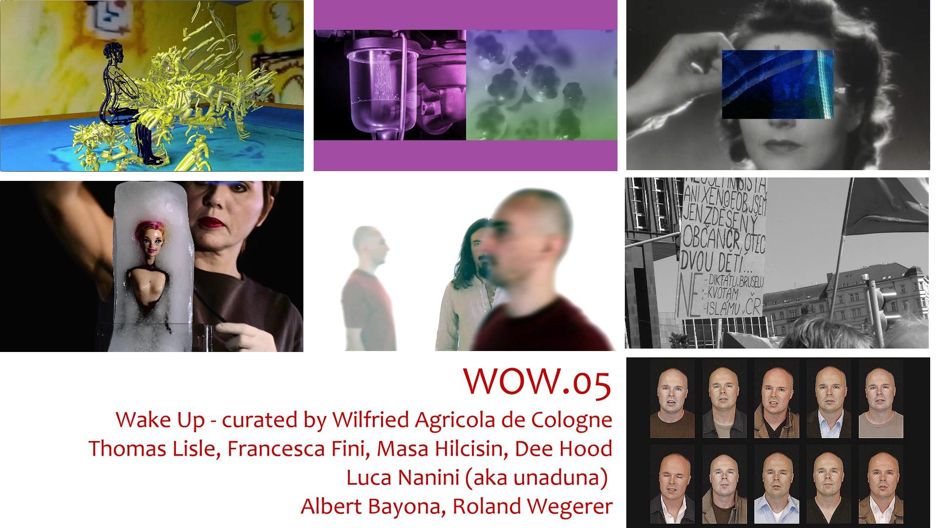 wow.05-wake-up.jpg