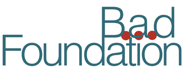 FOUNDATION B.a.d. - LOGO.png