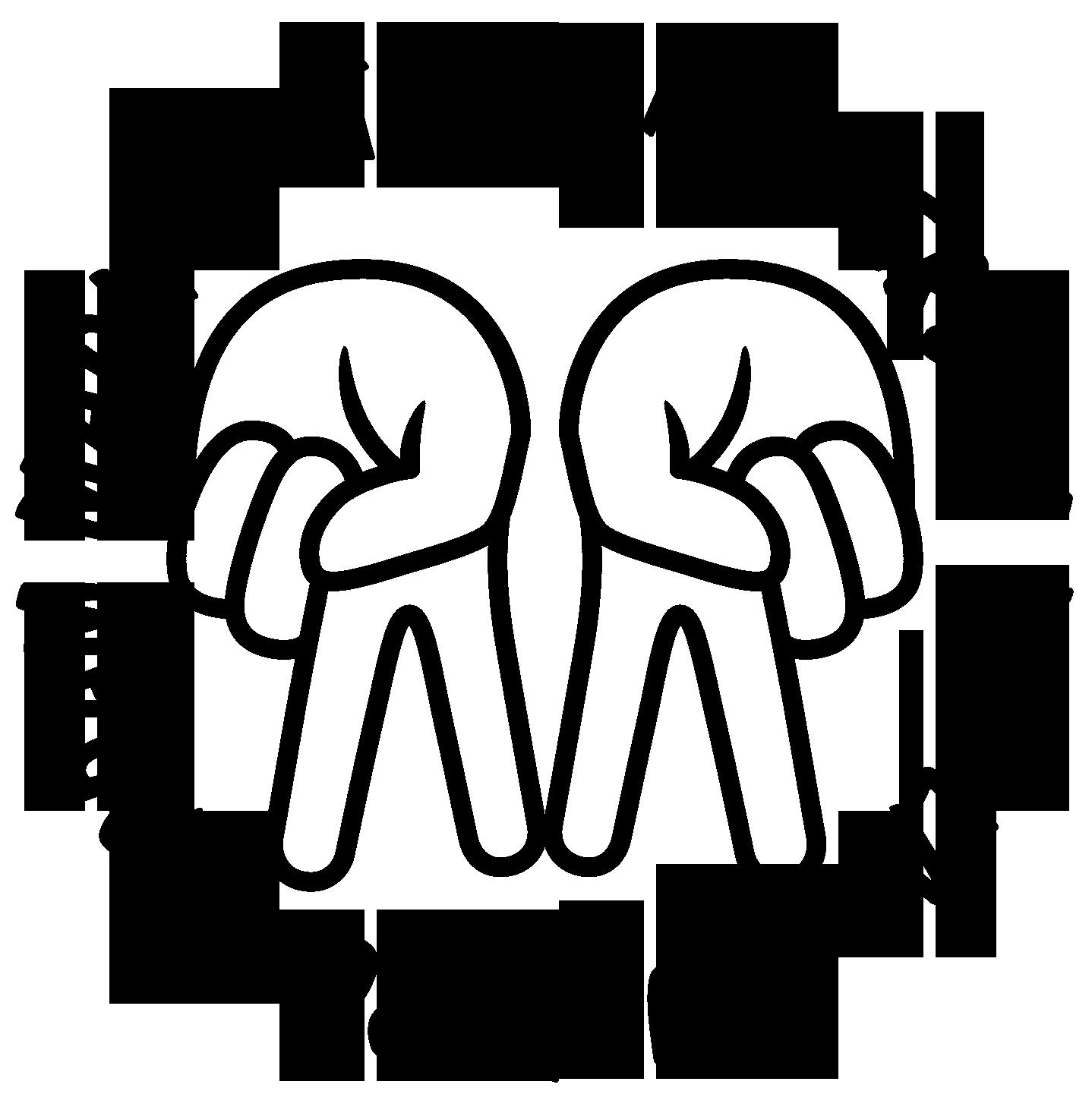 MADLAB logo.png