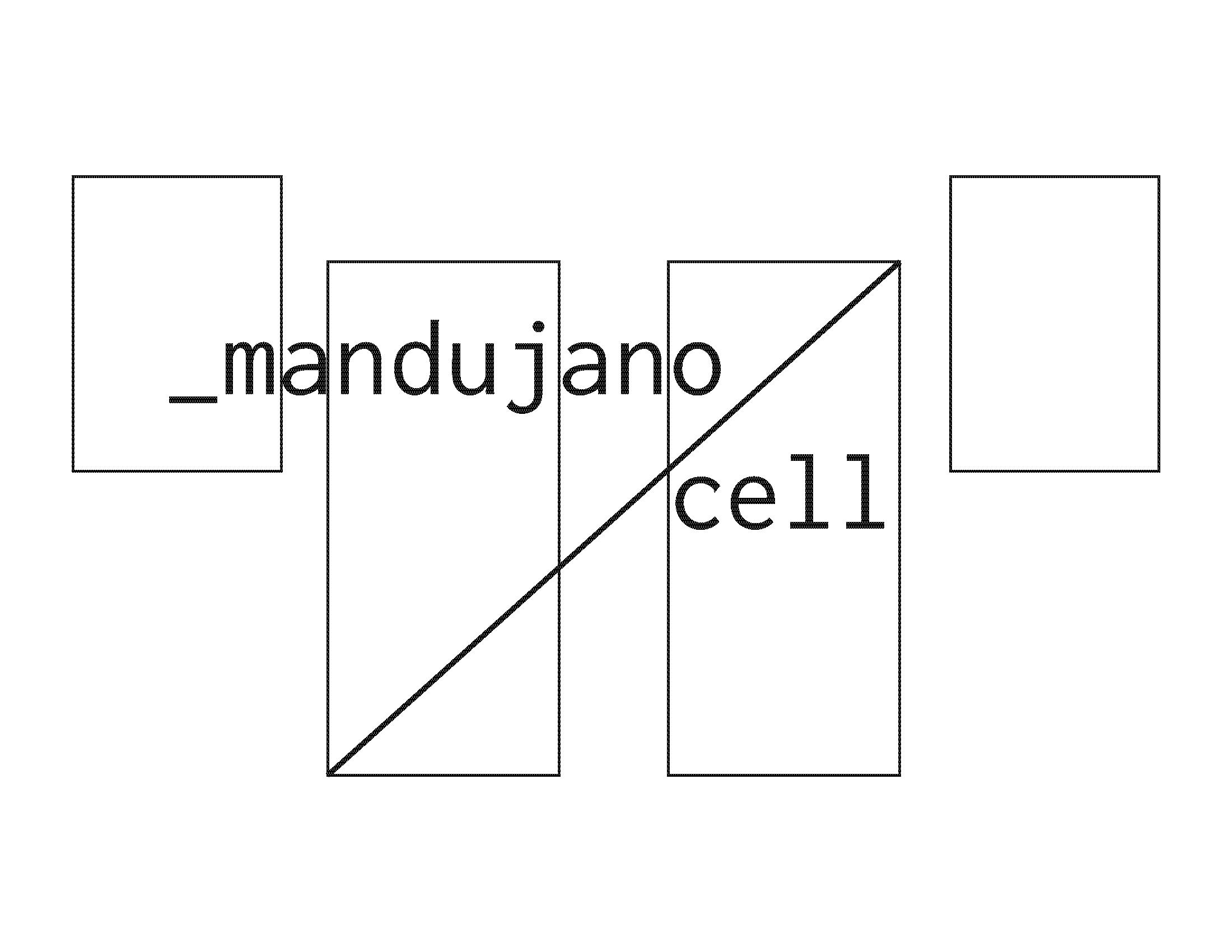mandujano_cell_logo_final copy.png