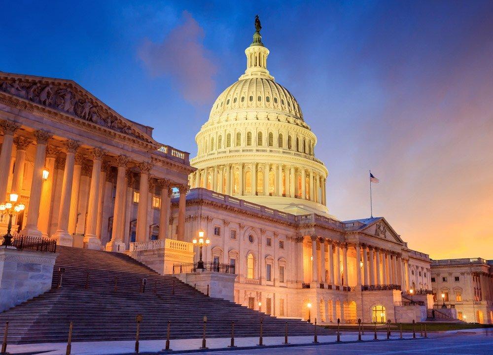 Capitol-Thumb.jpg
