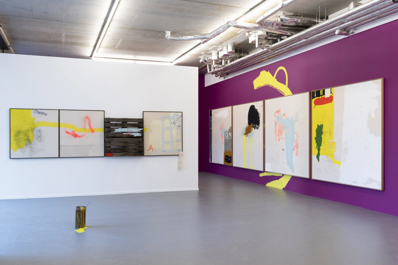 Staff Picks Torrance Art Museum