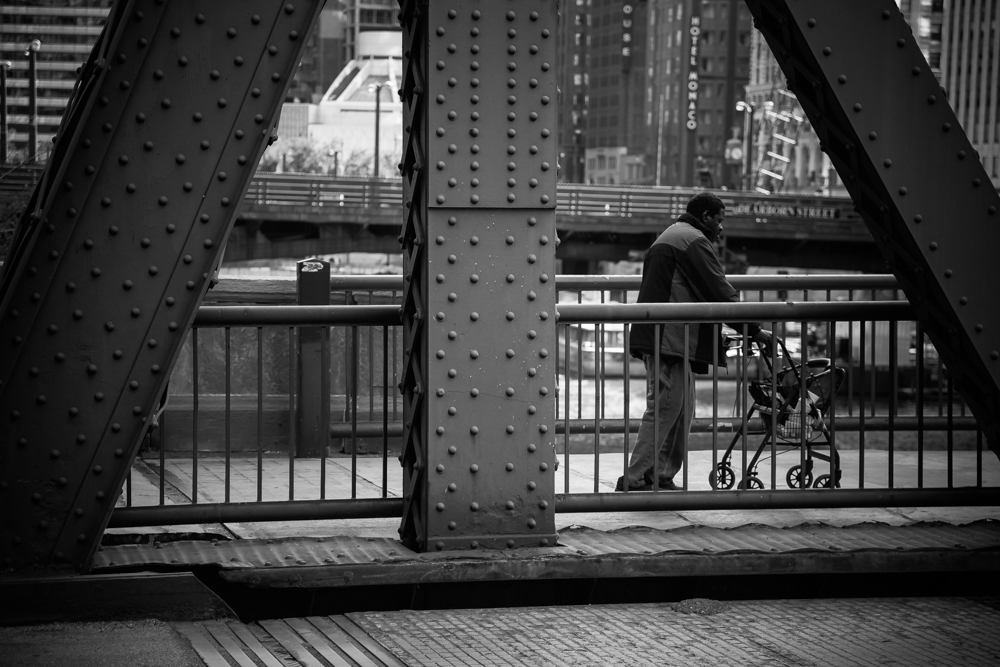 Bridge_11102014-973B3424.jpg