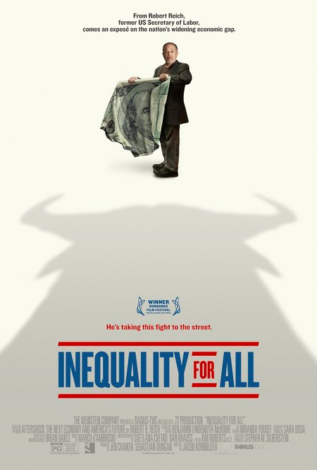 Inequality for All poster.png