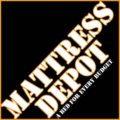 Matt Logo.jpg