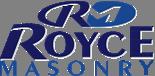 Royce Masonry.png