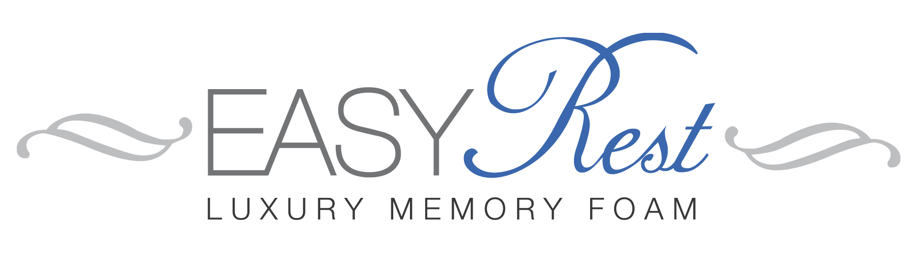Easy Rest Logo.jpg