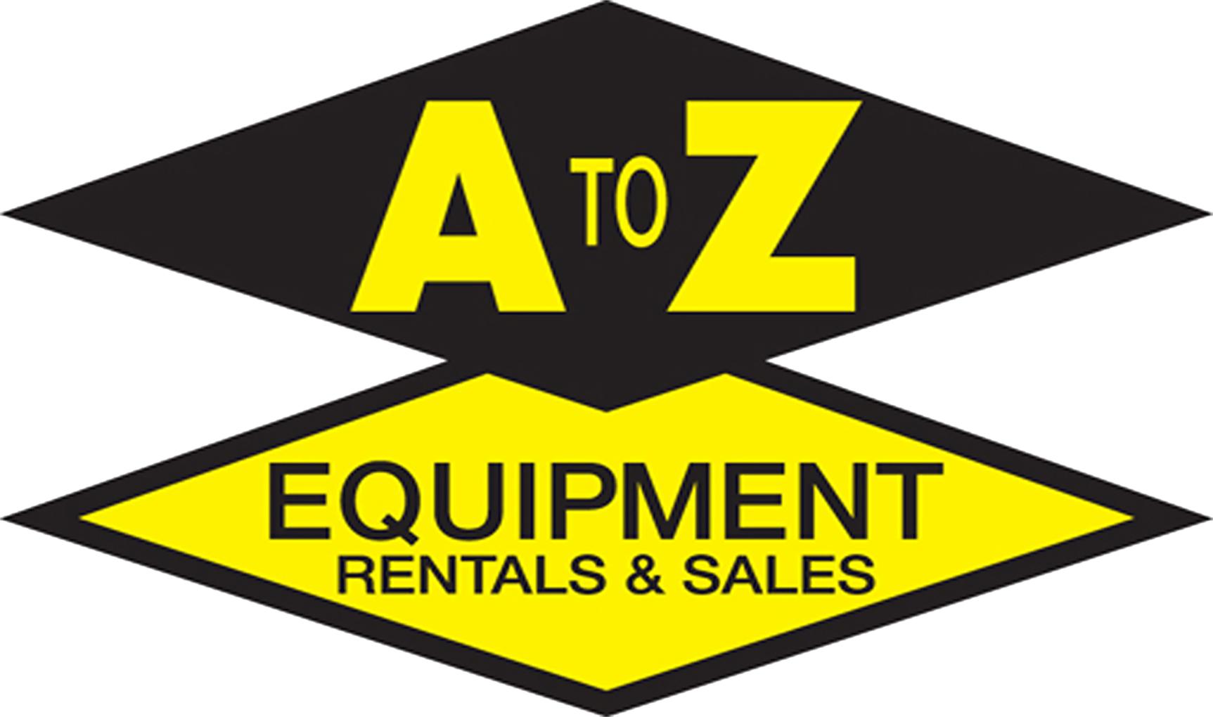 A to Z Logo Master Converted copy.jpg
