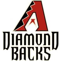 diamond_backs_logo.ai_.png