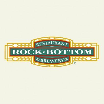 rock_bottom_140912.jpg