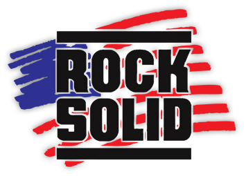 rock solid.png