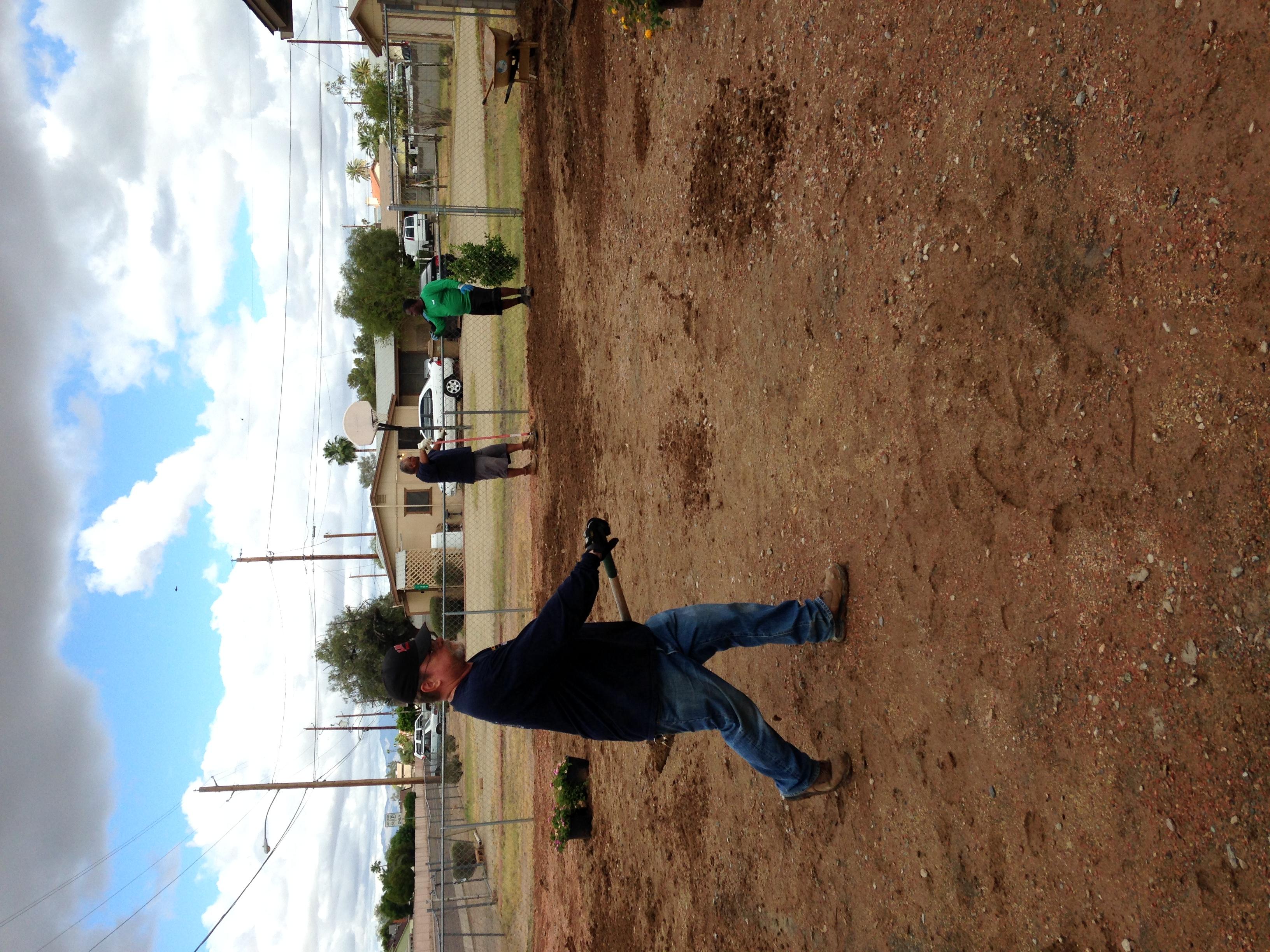 05.16.15_05 Yard cleanup.jpg