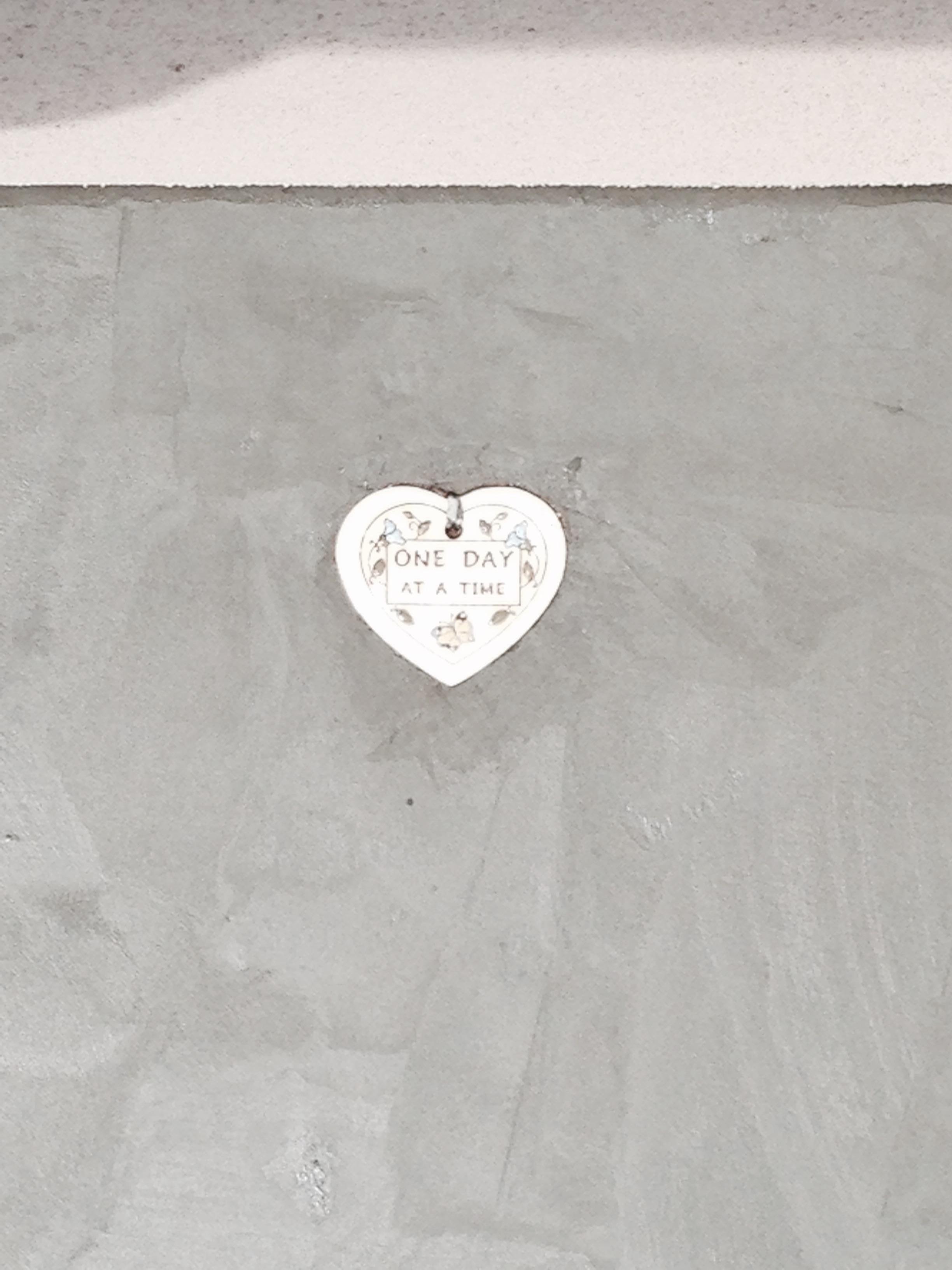 05.09.14 Concrete pour_heart.jpg