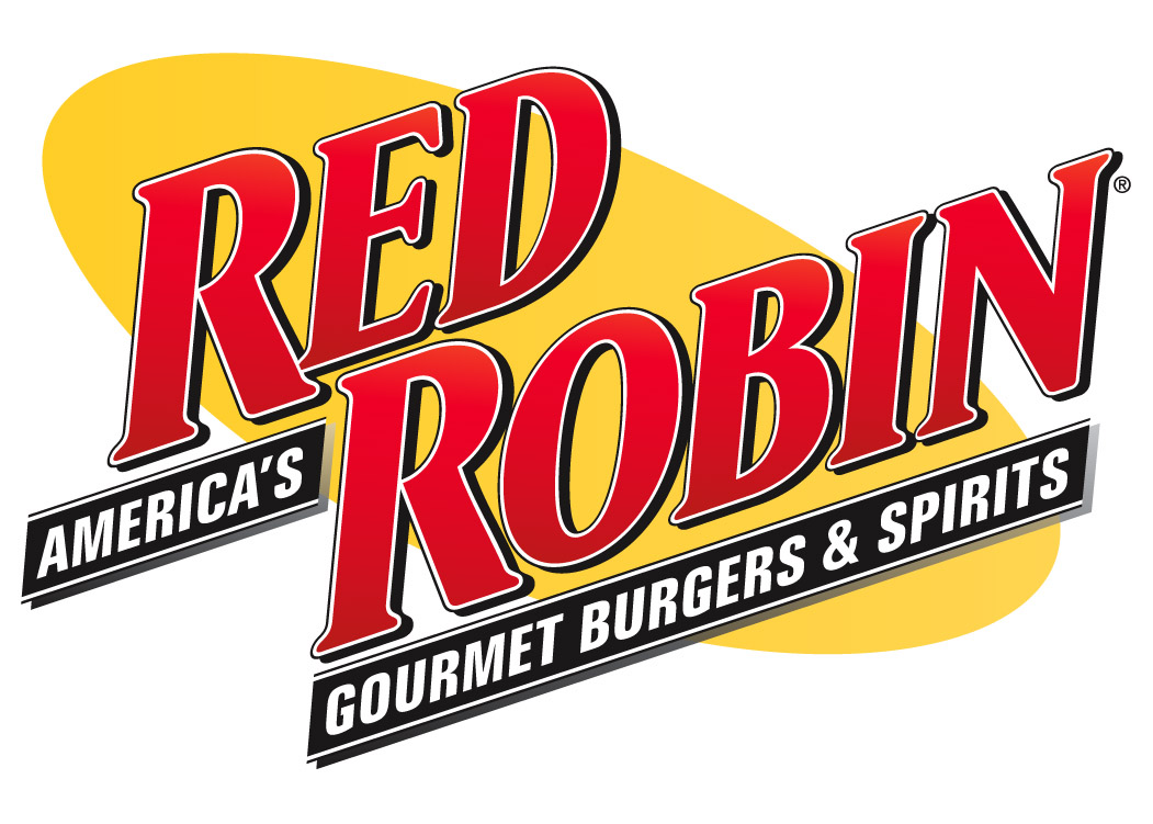 20121017_042050_Red-Robin-Logo.jpeg