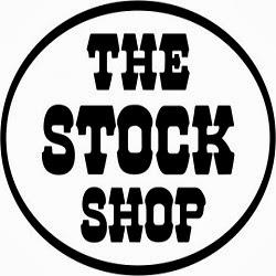 stock shop.jpg