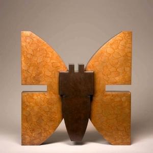 Arlo Namingha, Butterfly