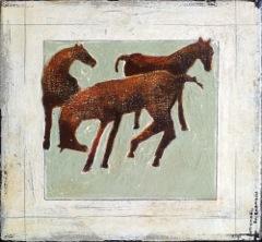 1433-Horse+Play+Ponies+3.jpeg
