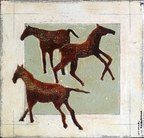 1431-Horse+Play+Ponies+1.jpg