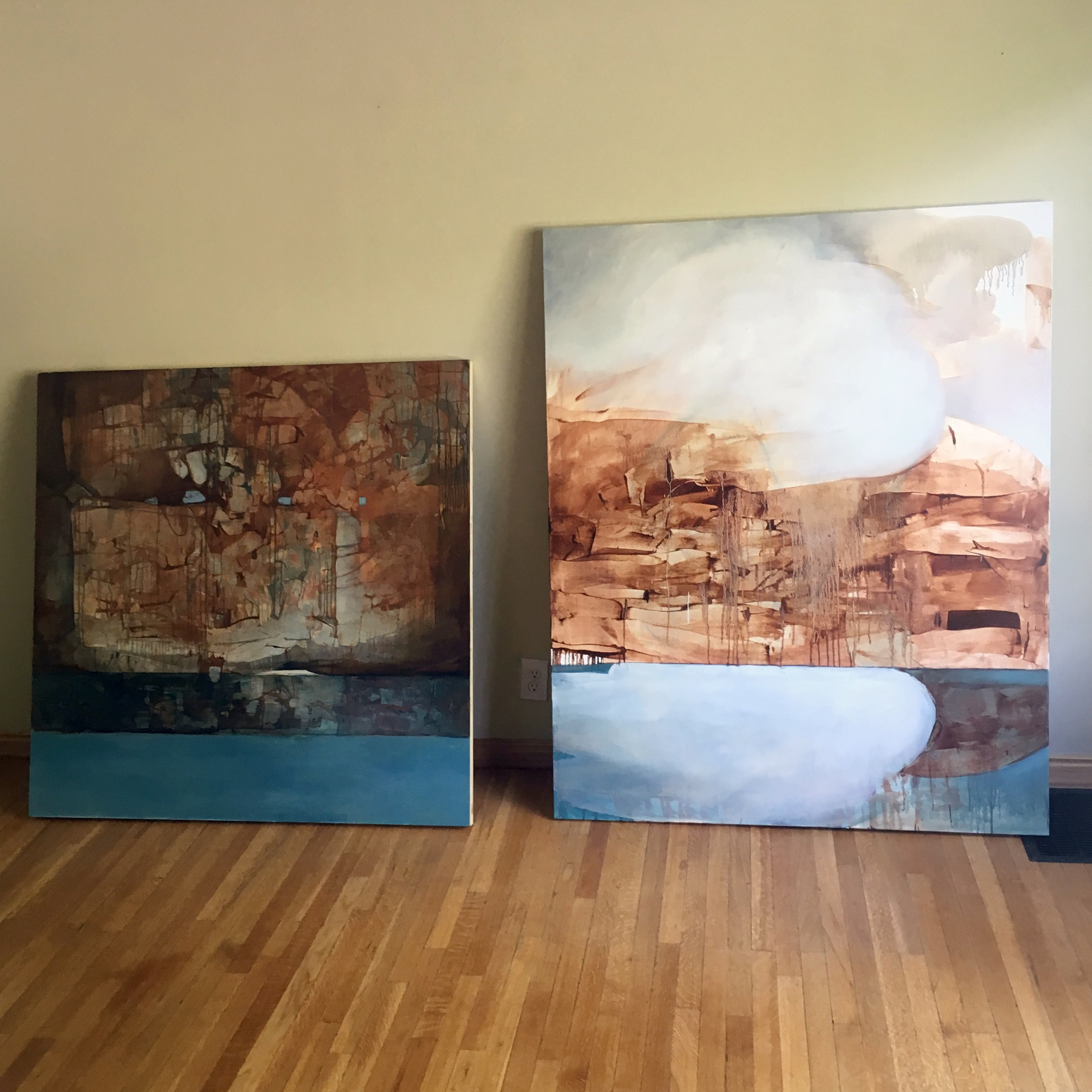 JohnVeharEvanoff_Studio_Modern West Fine Art.jpg