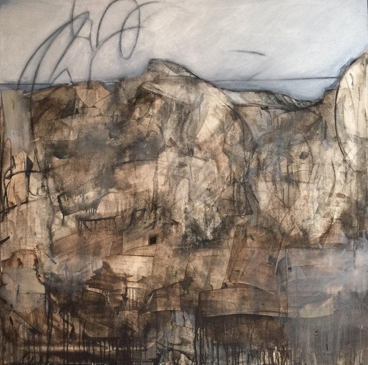J.Vehar-Evanoff speaks to his process for exhibition at Modern West Fine Art.jpg