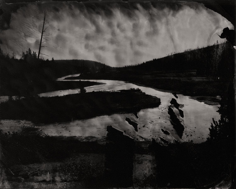 10_Eric+Overton_Lewis+River+#2+(Yellowstone),+2016.jpg