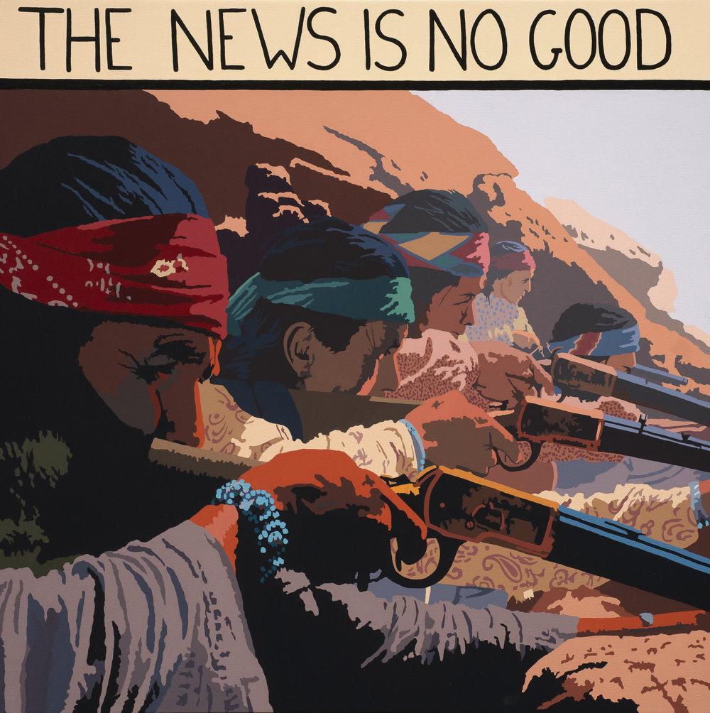 48_Billy+Schenck_No+News+is+Good+News_oil+on+canvas_36x36in.jpg