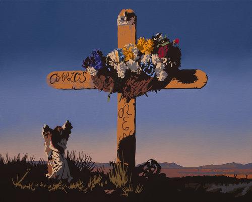 54_Billy+Schenck_Taos+Descanso_oil+on+canvas_24x30in.jpg