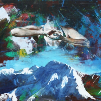 36_NathanFlorence_ThereisanInstant_oilonacryliconcanvas_30x40in.jpg