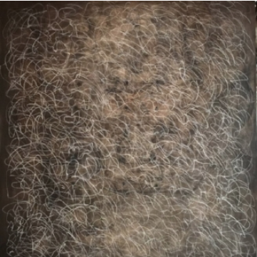 Modern West Fine Art J Vehar Evanoff Deseret News