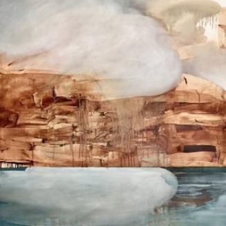 best art gallery salt lake city modern west fine art vehar 15 bytes abstract art.png