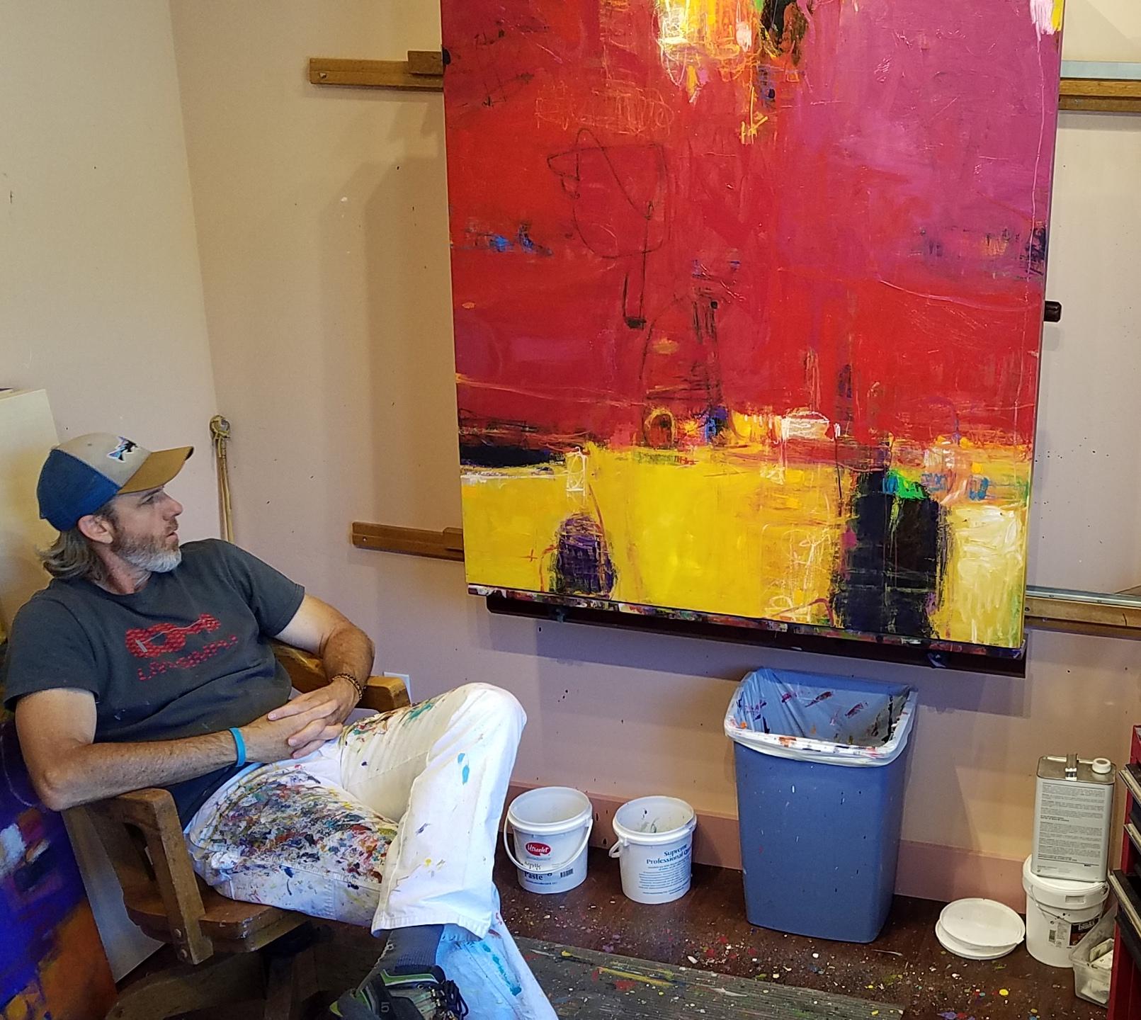 John Berry_Studio_ Painting (1).jpg
