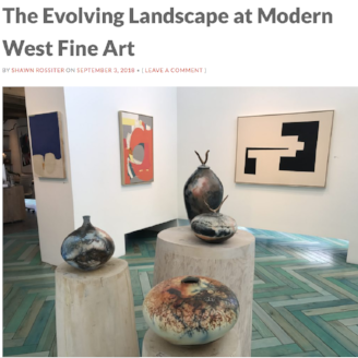 Modern West Fine Art_ WEST.png