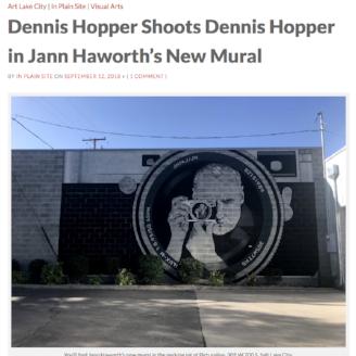 Jann Haworth_SLC Mural_ 15 Bytes_ Dennis Hopper.png