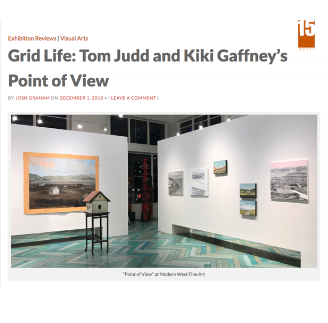 Point of View_Tom Judd_Kiki Gaffney_Modern West Fine Art.png