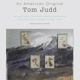 TOM+JUDD.jpg