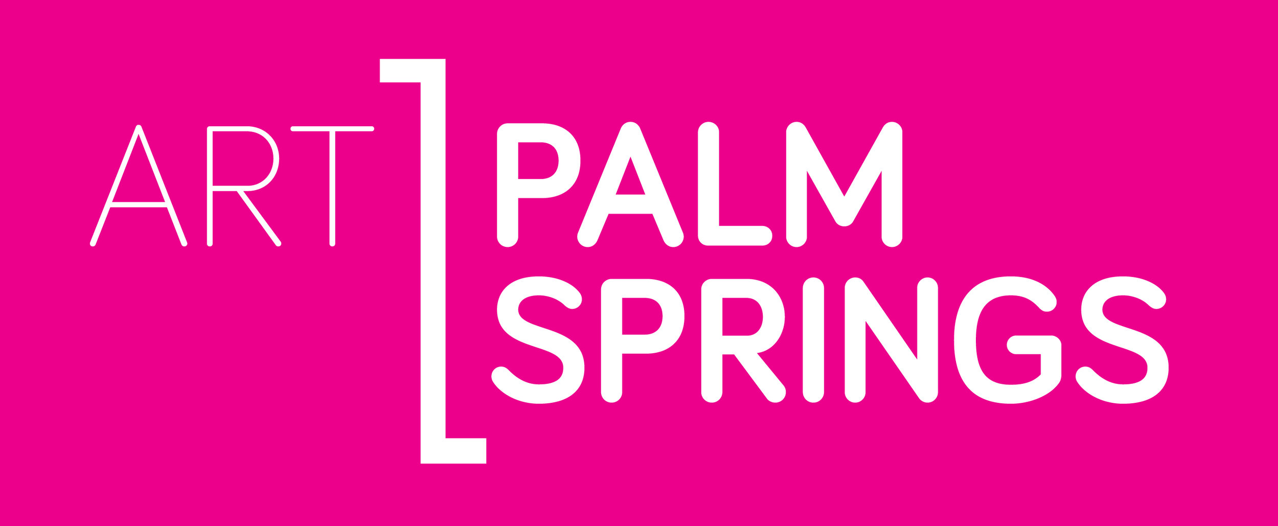 art palm springs.jpg