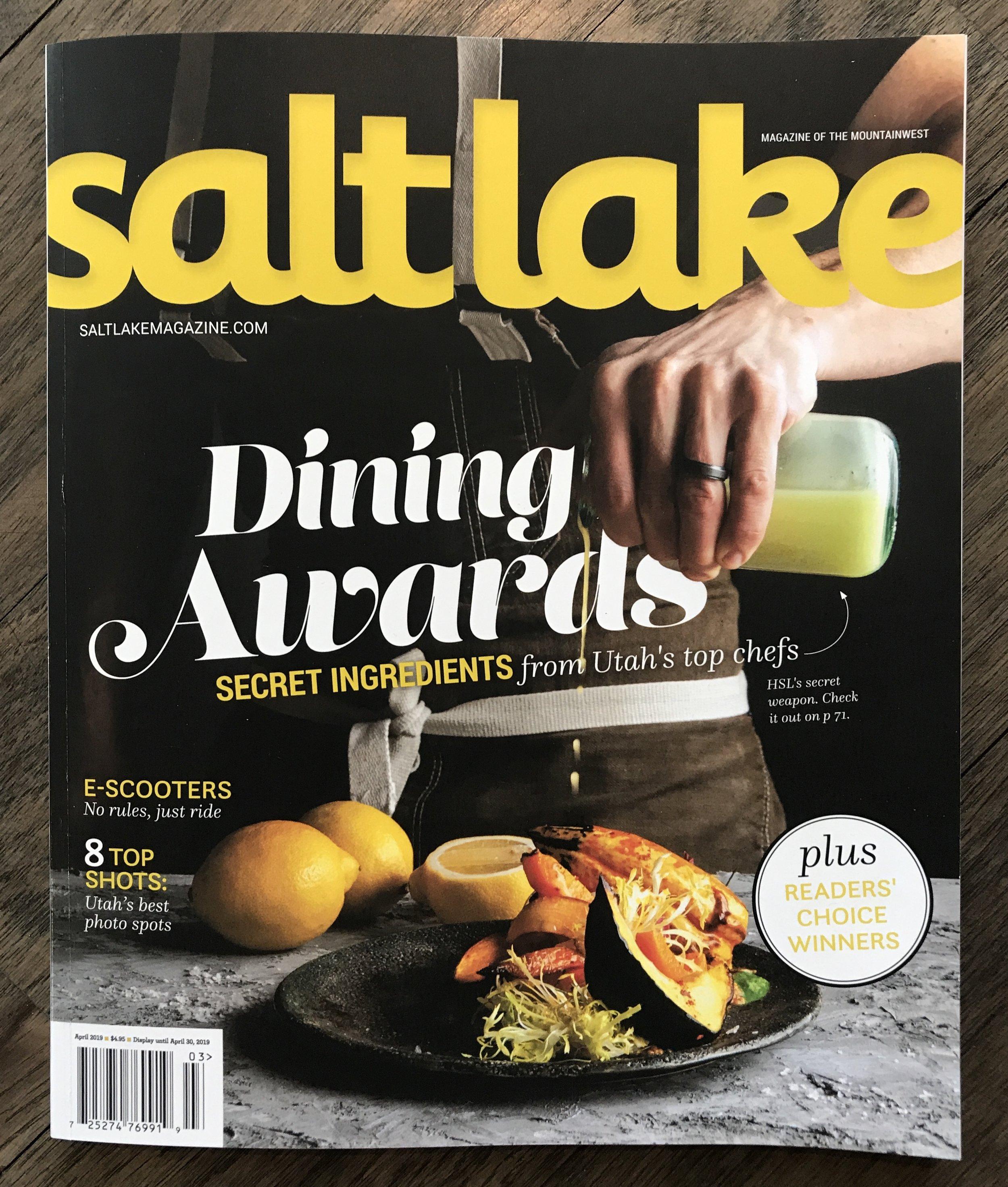 Salt Lake Magazine Cover.JPG