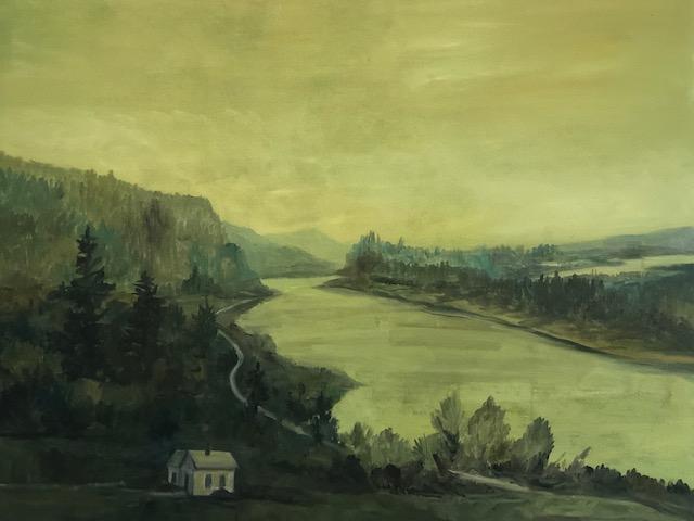 Tom Judd_Green Landscape_30x40_oil on canvas.jpg