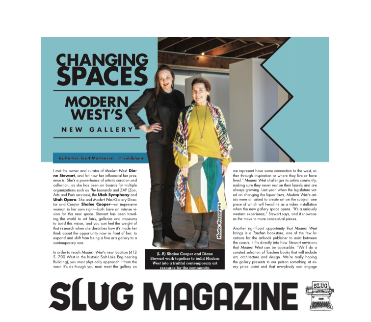 Slug Mag_Modern West_Border2.png