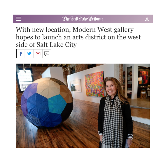 SLC Tribune_Modern West2.png