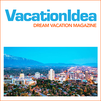 VacationIdeaMagazineSLC.jpg