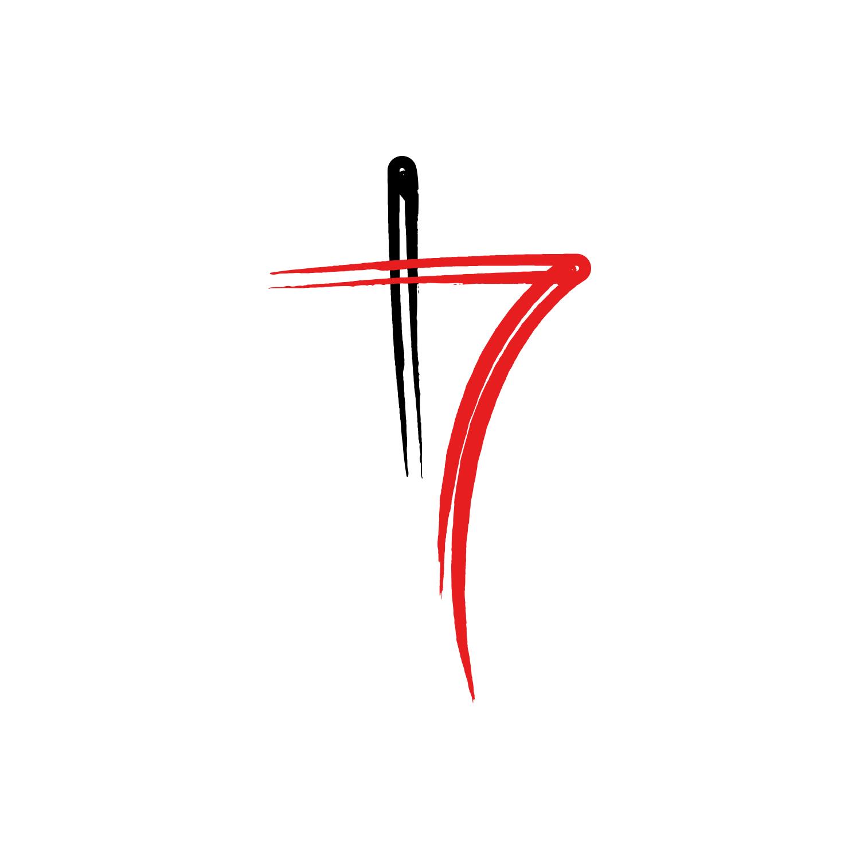 three7 - LIMITED