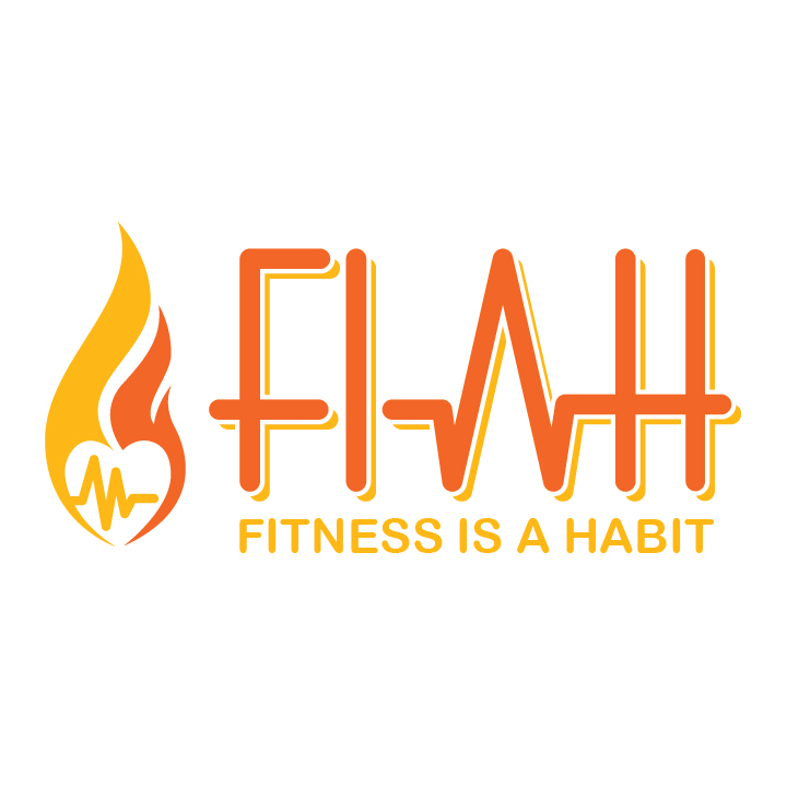 FIAH-Logo-word.jpg