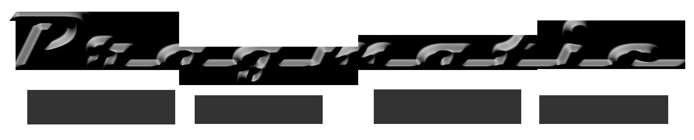 Pragmatic Logo v2.png