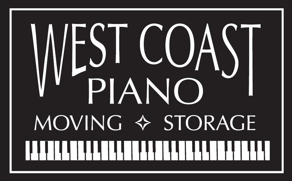 West Coast Piano